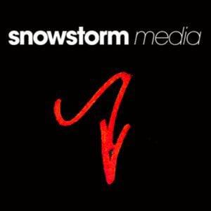 Profile picture for snowstorm Media
