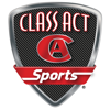Class Act Sports