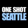 one shot seattle