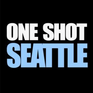 Profile picture for one shot seattle