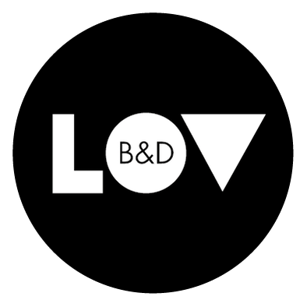 Profile picture for LOV B&D