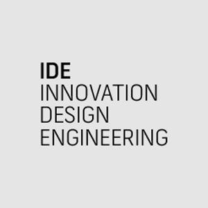 innovation design engineering  vimeo