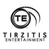 Tirzitis Entertainment