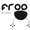 Frog Motion Media
