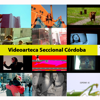 VIDEOARTECA SECCIONAL CÓRDOBA