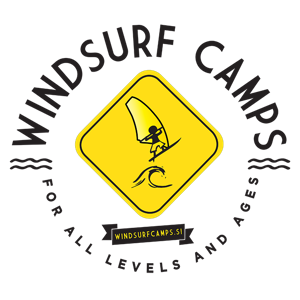 Profile picture for windsurf camps