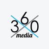 360Media