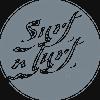 Surf n Turf Images