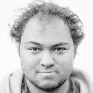 Profile picture for Michael Berman