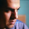 Hamed Sahihi