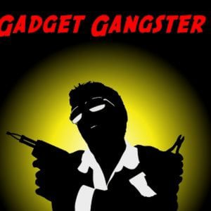 Profile picture for Gadget Gangster