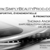 Simply Beauty Production
