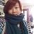 Sujin Jeong