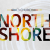 C3 Church North Shore
