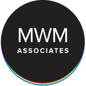 Profile picture for MWM Associates