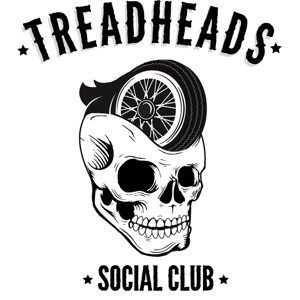 Profile picture for Treadheads Social Club