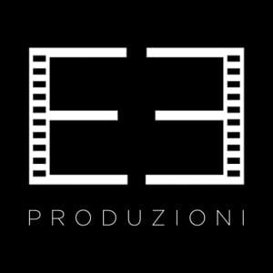 Profile picture for Istantanee Produzioni Video