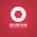 Red Lens Films