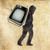 Mochileros TV