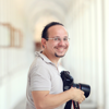 Igor Korovin Photography