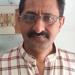 Atul Gandhi