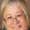 Susan Klopfer