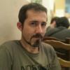Raphaël Zamochnikoff