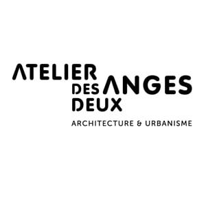 atelier des deux anges on vimeo. Black Bedroom Furniture Sets. Home Design Ideas