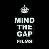 Mind the Gap films