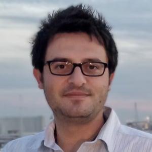 Profile picture for Mihai Corlan