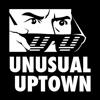 Unusual Uptown