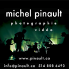 Michel Pinault