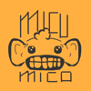 MicuMico