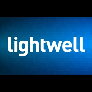 Profile picture for Lightwell