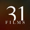 31Films