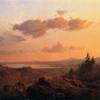 Michael Klein Paintings