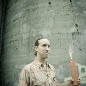 Profile picture for Rick Ausland