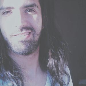 Profile picture for Tomm Wayfarer
