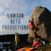 LawsonBetaProductions