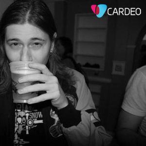 Profile picture for cardeo