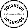 Soigneur CC