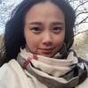 Zhaoyi Wang (Zoe)