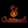 Caramel Productions