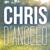 Chris D'Angelo