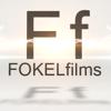 Fokel Films