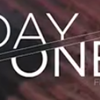 Day One Films