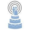 Broadcast My Wedding