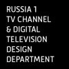 Russia 1 Tv channel