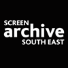 Screen Archive South East
