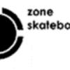 Skateboard Zone